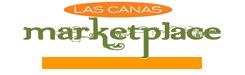 LAS CANAS MARKET PLACE